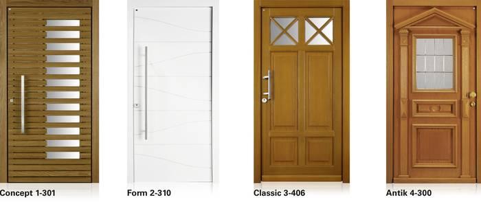 Haustüren holz antik  Holz | Wilhelm Warda GmbH, Niederkassel-Mondorf